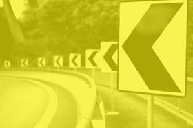road-arrows1
